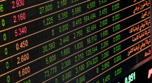 Make Your Money Go Further With These Stock Market Tips