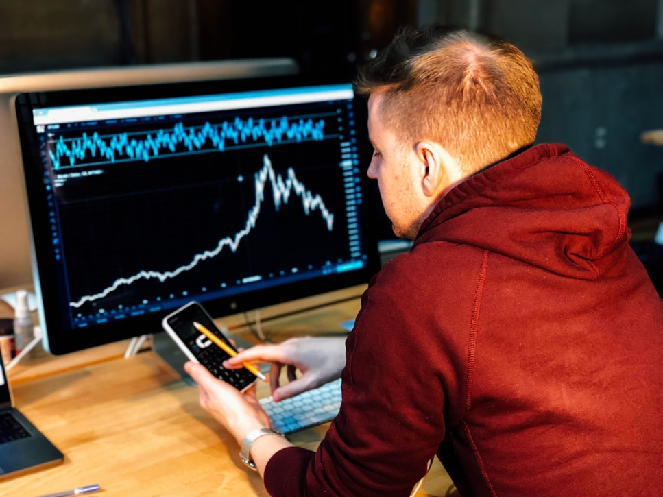Some Advice On Becoming A Successful Forex Trader