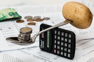 Financial Tips for Small Businesses to Cut Expenses