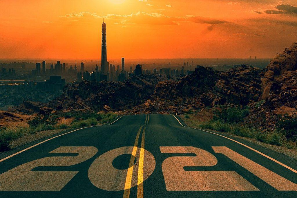 Fintech Predictions for 2021